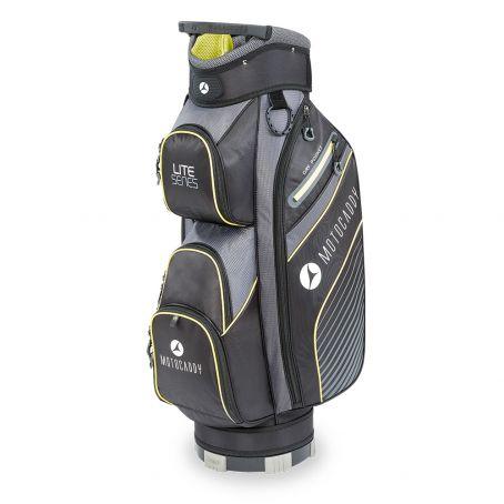 NEW Lite-Series Bag