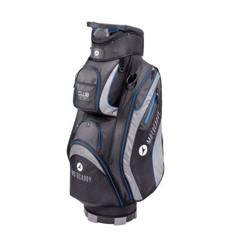 Club-Series Golf Bag